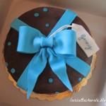 Per te… buon compleanno