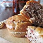 Muffins salati… tantocarucci
