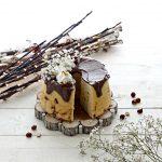 Fluffosa alla Nutella