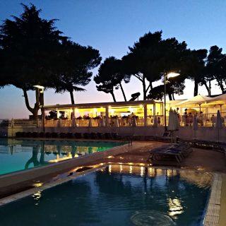 piscine sakura