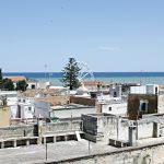 Puglia blogtour: Trani Day 3