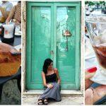Puglia blogtour: Lecce e Galatina